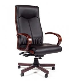 Кресла для руководителей Chairman