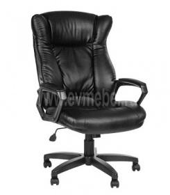 Кресла для руководителей МебельКом