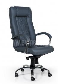 Кресла для руководителей Евроформа