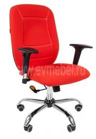 Кресла для персонала Chairman