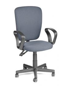 Кресла для персонала МебельКом