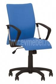 Кресла для персонала Новый Стиль