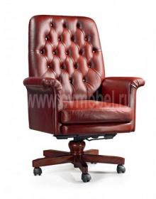 Кресла для руководителей Directoria, Россия
