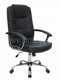 Кресла для руководителей RIVA