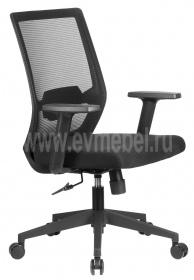 Кресла для персонала RIVA