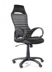 Кресла для руководителей УТК ОТМК