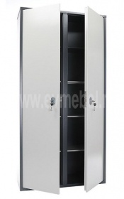 AIKO SL- 185/2
