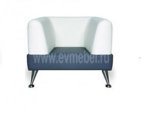 Рец 1К Кресло