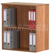Шкаф 2 секции 61.41