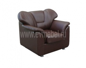 Берне 1К Кресло