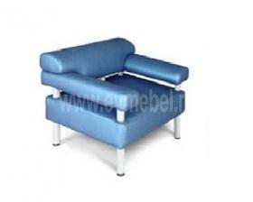 Ренар 1К Кресло