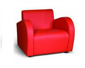 Баджот 1К Кресло