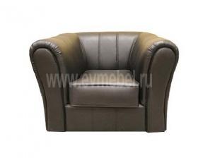 Шиллер 1К Кресло