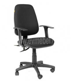 Кресло CH-661