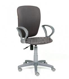 Кресло CH-9801PL