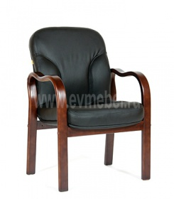 Кресло CH-658
