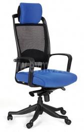 Кресло CH-283