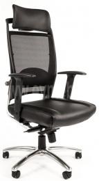Кресло CH-Ergo 281