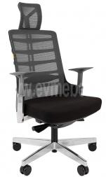 Кресло CH-SPINELLY