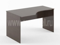 Стол эргономичный SE-1400 (L/R)