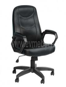 Кресло АМИГО 511 ULTRA