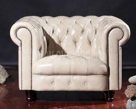 Боттичелли классический Кресло