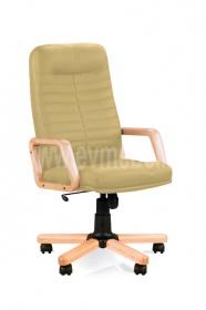 Кресло офисное Orman extra