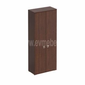 Шкаф для документов закрытый КС 307