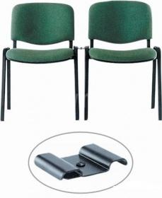 Крепление для стула Iso