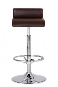 Барный стул Latina Chrome