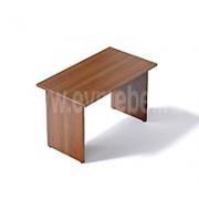 Стол офисный 62.11