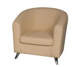 Карр 1К Кресло