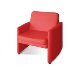 Маре 1К Кресло