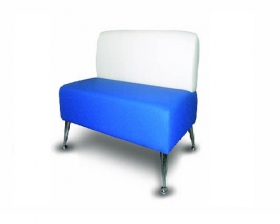Пенн 1с (Б/П) Кресло