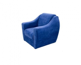 Левис 1К Кресло