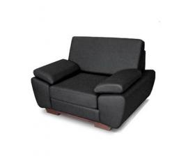 Батлер 1К Кресло