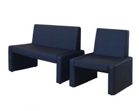Сенека 1К Кресло