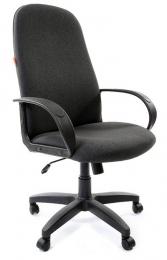 Кресло CH-279  ткань C