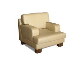 Маршалл 1К Кресло
