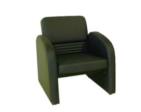 Галифакс 1К Кресло