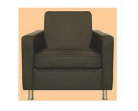 Карлейль (1K) Кресло