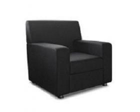 Стендаль 1К Кресло